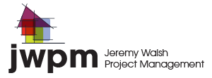 Jeremy Walsh Project Management